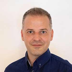 Калин Георгиев психолог