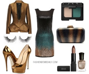 new-years-eve-2012-what-to-wear-fashion-style_large