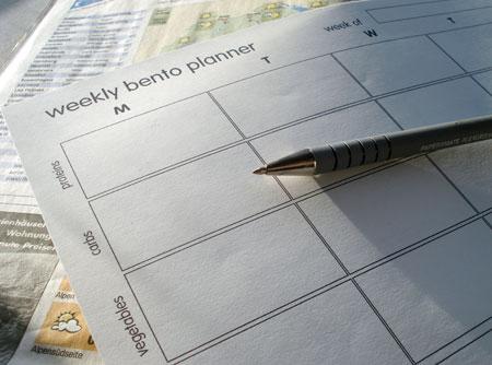 weekly-bento-planner-pic.jpg