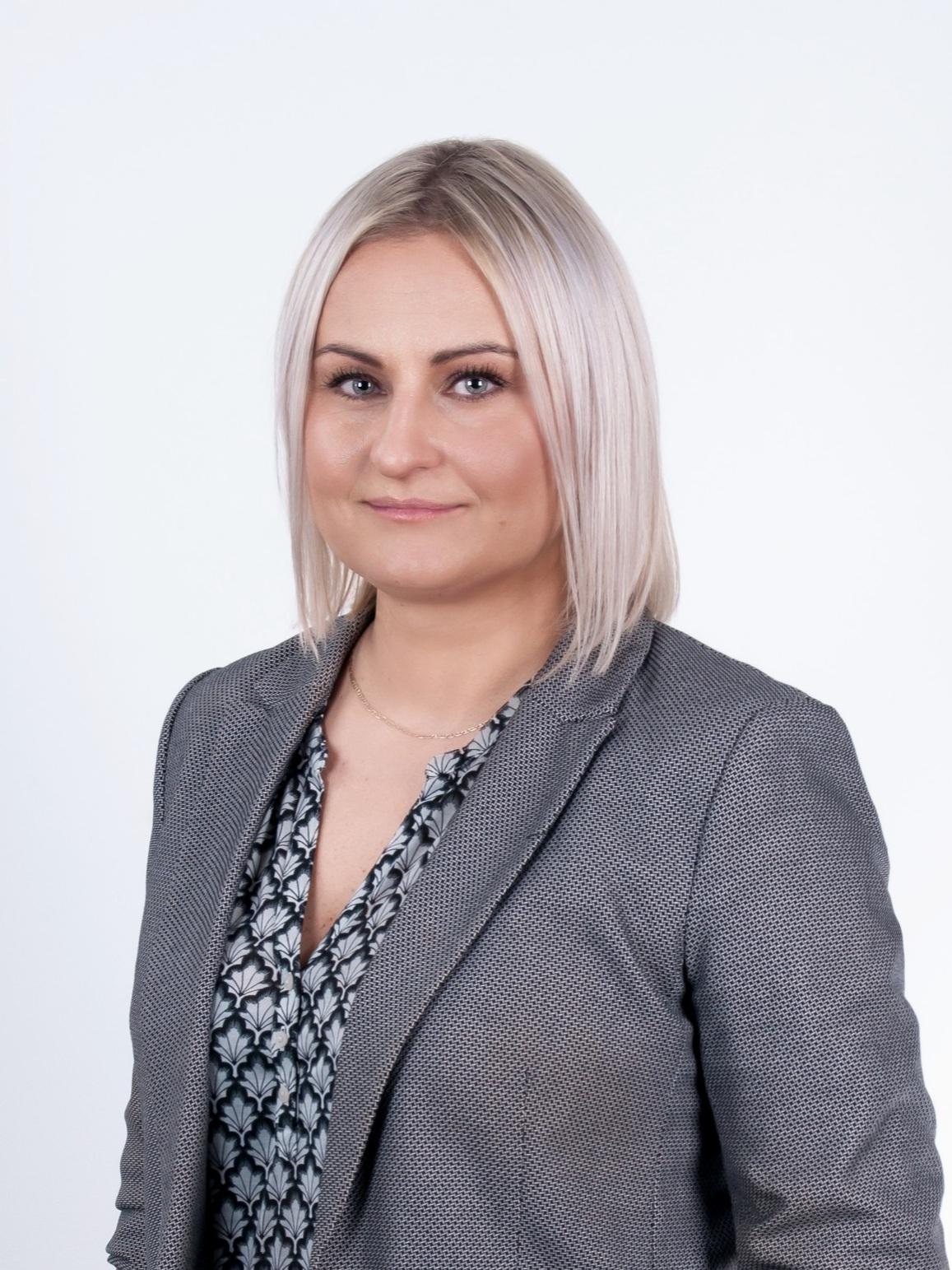 Anna Hadyńska