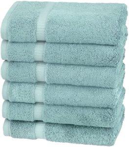 bidet towel