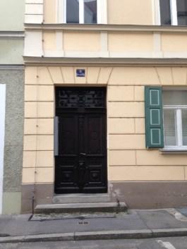 Griesmülstrasse 6