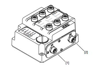 Tia 568a Wiring Diagram 356A Wiring Diagram Wiring Diagram