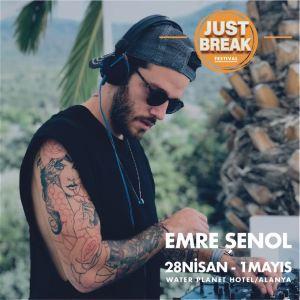 Just Break 2018 018