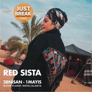Just Break 2018 029