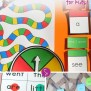 Free Printable Sight Word Games To Help Your Child Learn