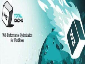 install and Setup W3 Total Cache WordPress Plugin