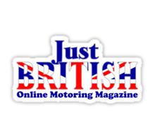 https://i0.wp.com/justbritish.com/wp-content/uploads/2015/03/Just-British-Sticker.png