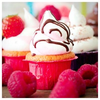 cupcake-716025