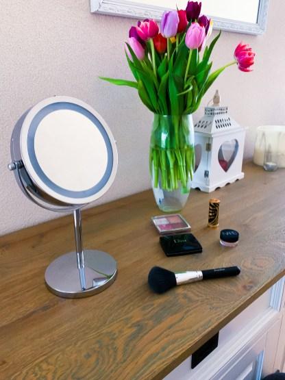 cm840 spiegel