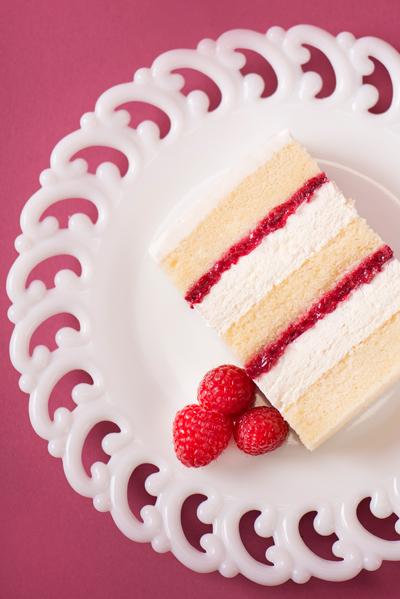 Cake Flavors and Fillings Menu  JustCake
