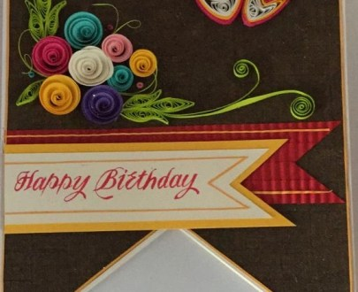 Happy Birthday to You in Pune Designs, Images, Price