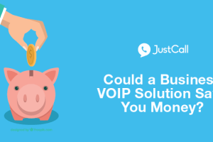 could-a-business-voip-solution-save-you-money