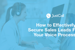 how-to-effectively-secure-sales-leads-from-your-voice-process