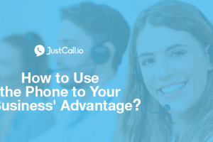how-to-use-the-phone-to-your-business-advantage