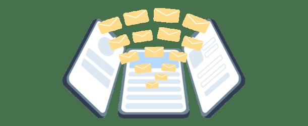 Bulk-sms-for-business
