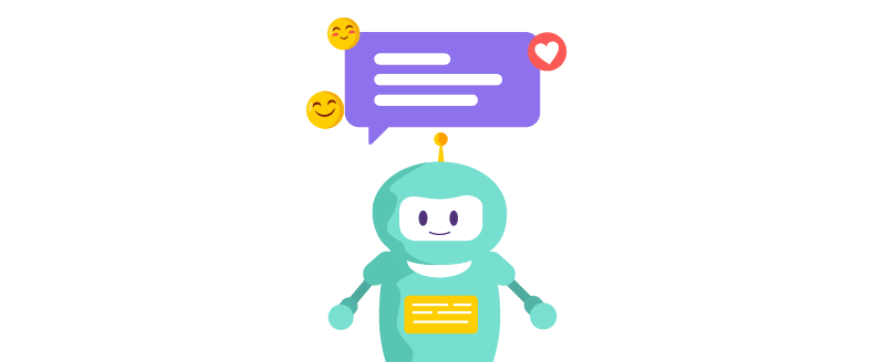 SMS Bot for real estate
