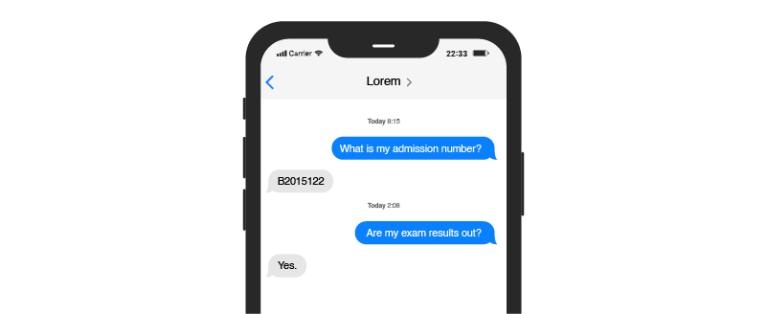 SMS-Bot-SMS-Automation-Buisness