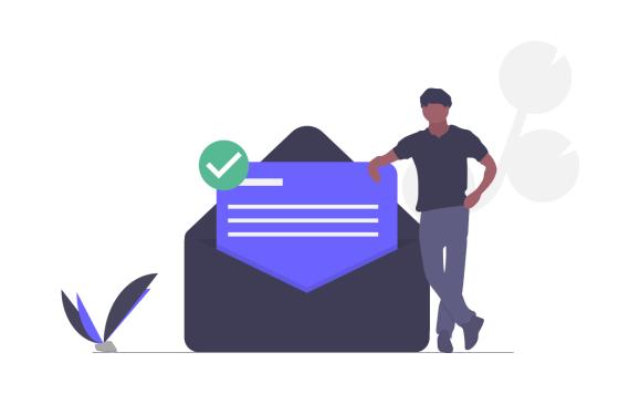 email-marketing-Black-Friday