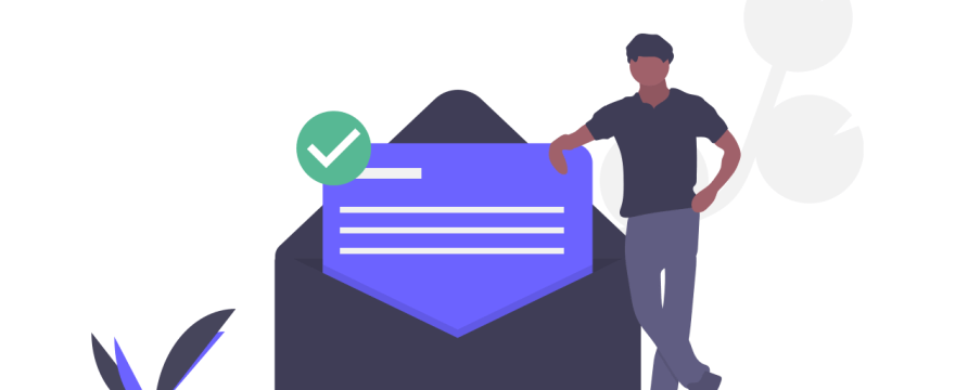 customer service email templates