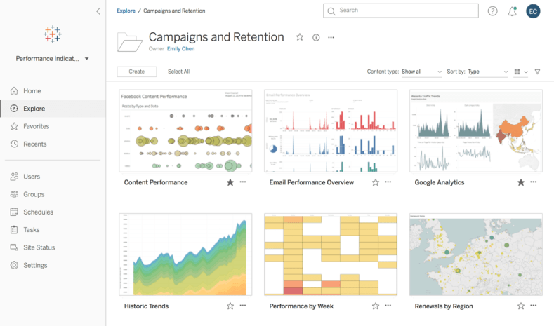 sales-tools-for-analytics
