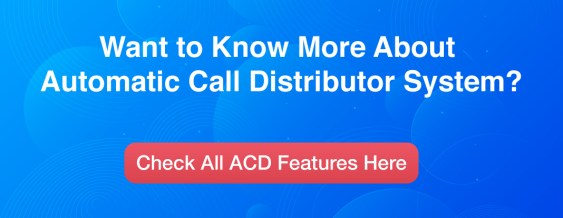 ACD-Automatic-Call-Distribution-Features