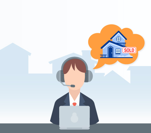 auto-dialer-real-estate-sales