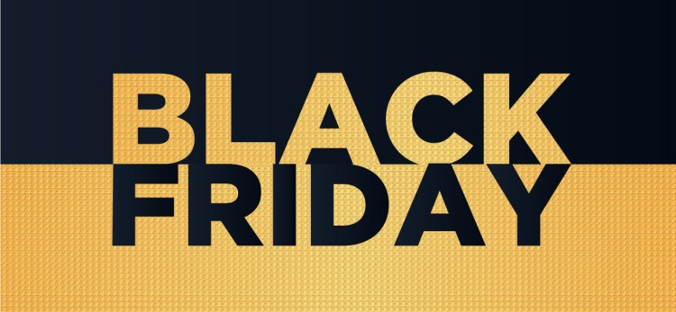 Black-Friday-Bulk-SMS-Campaign