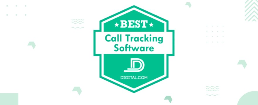 JustCall Earns the 'Best Call Tracking Software 2021' Award