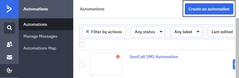 ActiveCampaign-integration-JustCall
