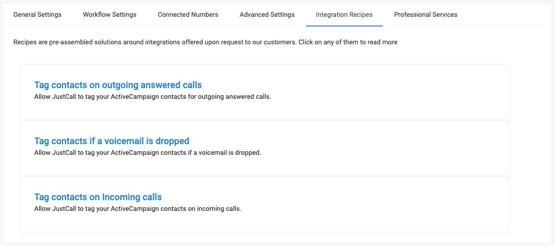 ActiveCampaign-integration-recipes