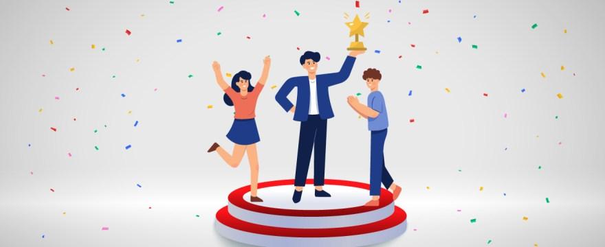 Natha-Latka-Top-SaaS-companies-2020