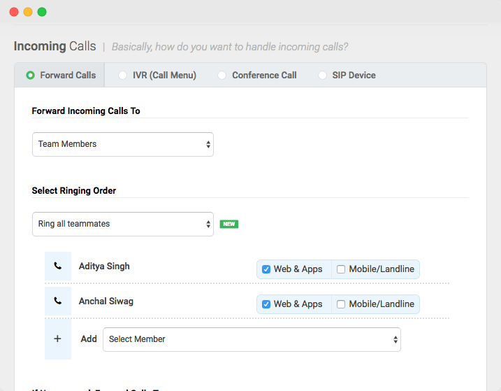 Intelligent-Incoming-Call-Routing-With-HubSpot