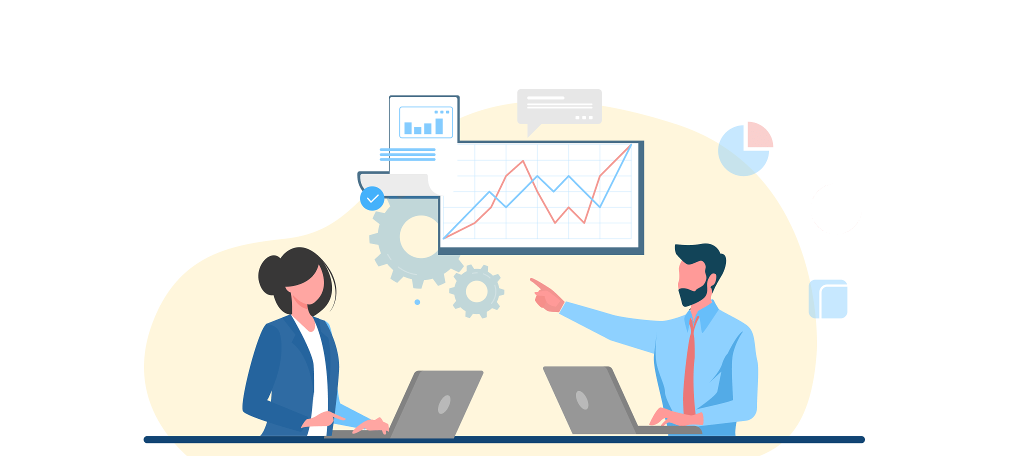 Sales-management-mentoring-sessions