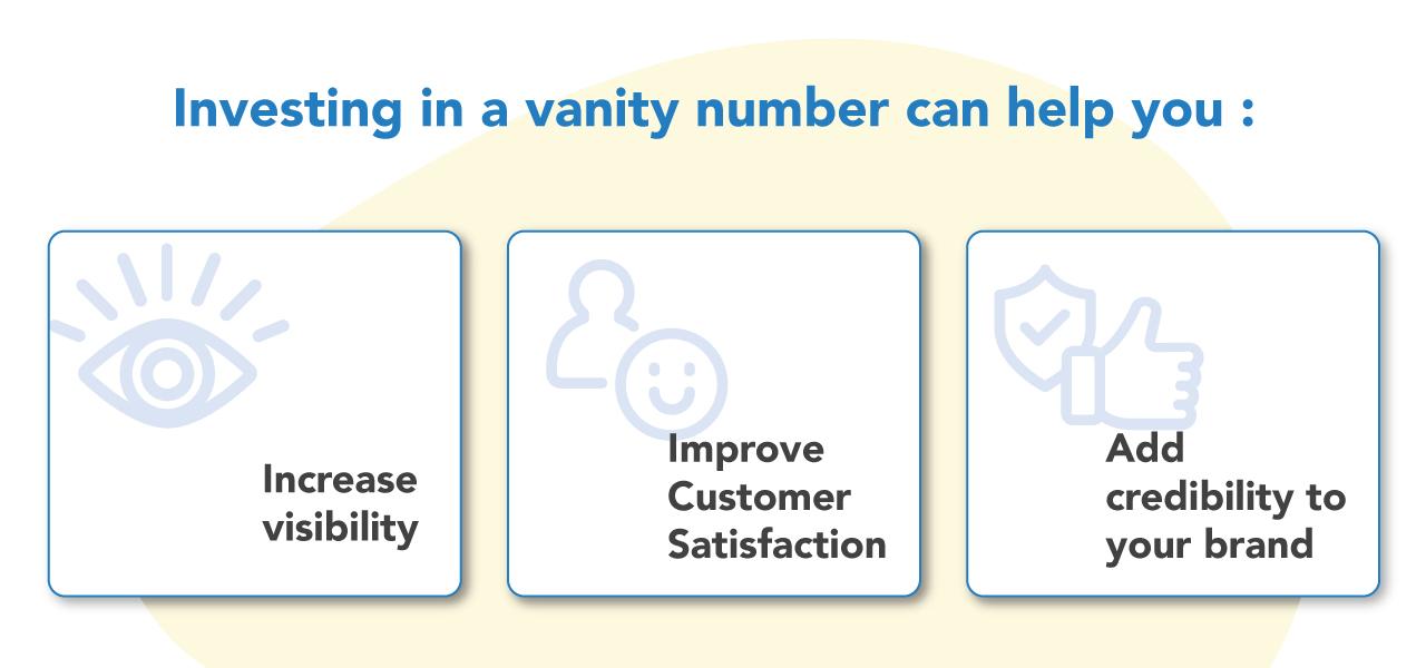 Vanity-Customer-Service-Benefits