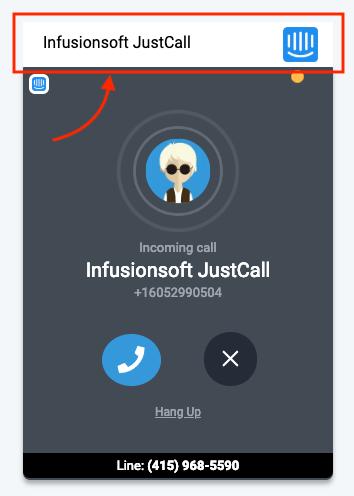 intercom crx icon
