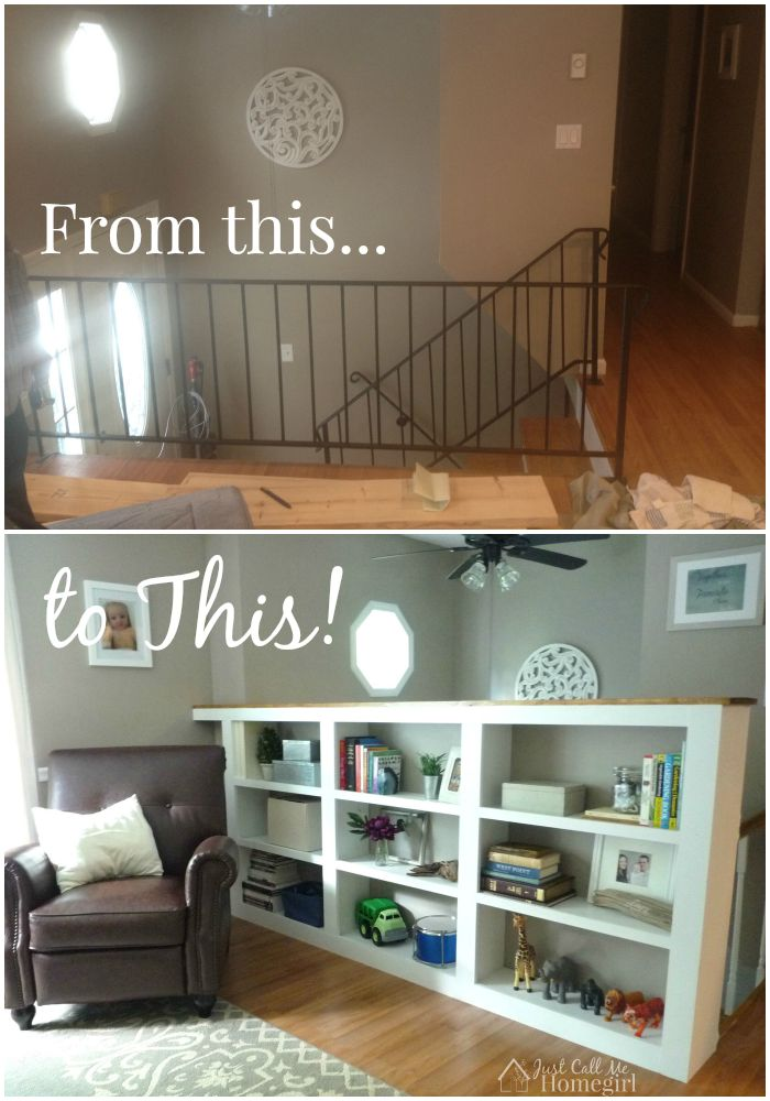 Diy Fireplace Makeover Ideas Not So Ordinary Raised Ranch - Just Call Me Homegirl