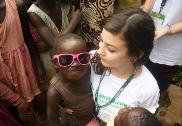 thrive_africa_volunteering_ghana