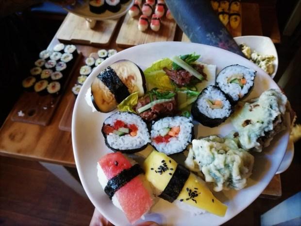 vegan_sushi_norwich