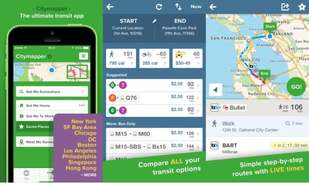 citymapper_screenshots