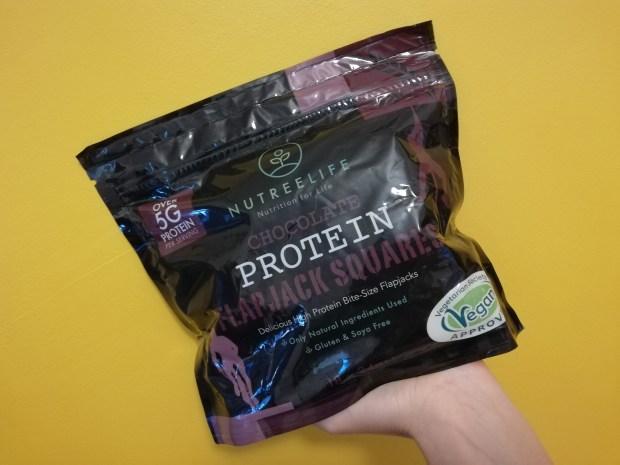 Vegan_protein_flapjacks_nutree_life