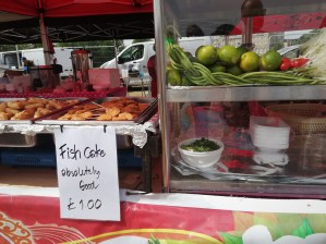funny_sign_cambridge_festival_thailand_food