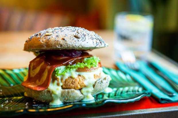 vegan_burger_floripa_barcelona