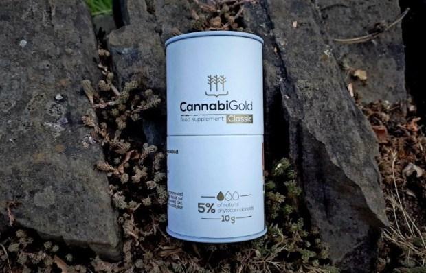 cannabigold_cbd_oil