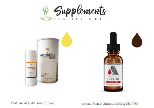 cbd_oils_uk_supplier
