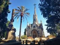 cementiri_de_montjuic_barcelona_cemetery_3_mausoleum