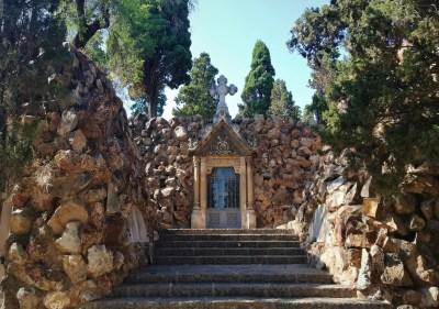 cementiri_de_montjuic_barcelona_cemetery_tomb