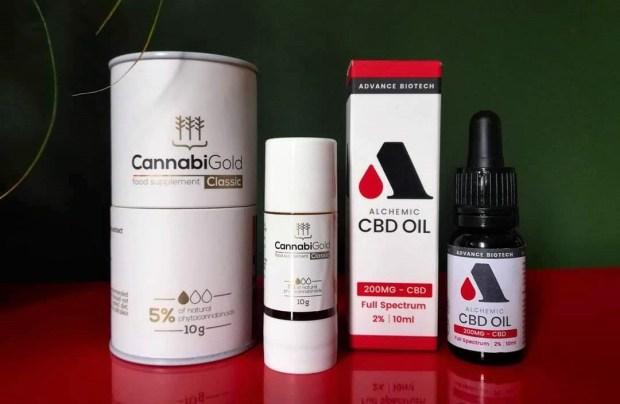 CBD_Oil_UK_Review