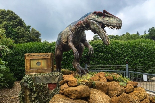 dinosaur-adventure-norfolk