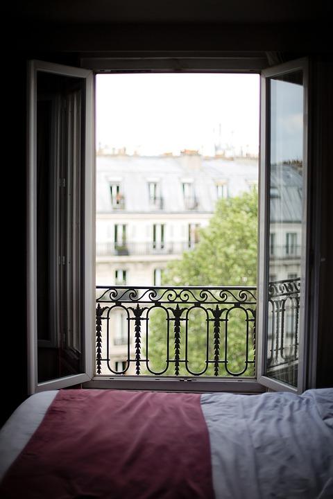 bedroom-window-france-paris